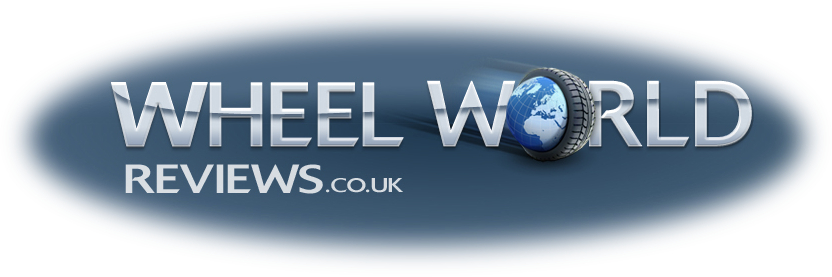 Wheel World Reviews