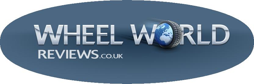 Wheel World Reviews