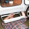 Upgrade your caravan