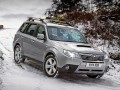 Subaru check