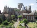 Visit York's Tourist Attractions