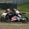 Rockingham confirms it is to host the Thundersport GB Championship next year.