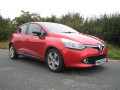 ROAD TEST REPORT AND REVIEW: Renault Clio Dynamique MediaNav dCi 90 S&S ECO -