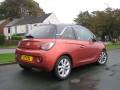 Vauxhall Adam Jam 70PS ecoFLEX StartStop