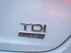 Audi S line 2.0 TDI Ultra 163PS road test report and review (5)