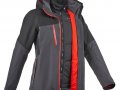 Decathlon jacket