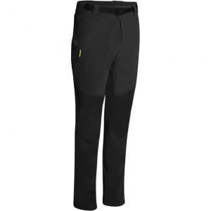 Decathlon trousers