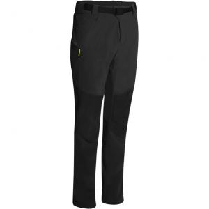 Decathlon trousers