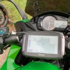 TomTom Rider 550 sat nav review