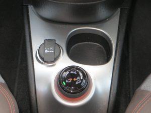 Fiat Panda Cross 4x4 TwinAir road test report and review