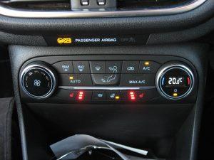 Ford Fiesta ST 2018 Mk8 (6)