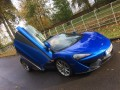 Driving the McLaren 570S Spider and 720S Coupe road test report and review