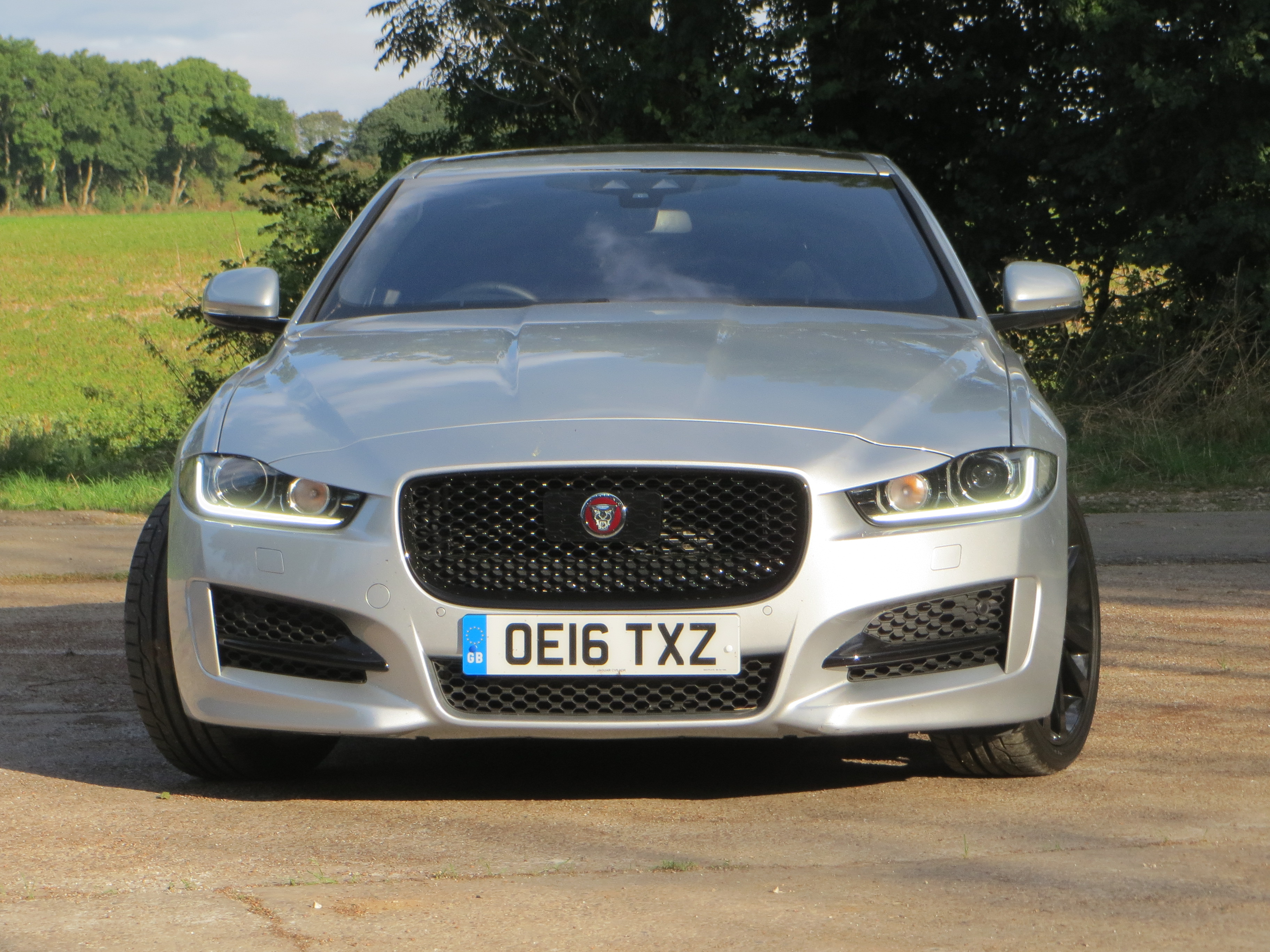 land discovery list week the uk sport prices car reviews rover specs price and jaguar