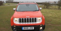 Jeep, Renegade, 1.6, MultiJet II, Limited, 120, new, car, road test, road tests, review, reviews, test, first, drive, drives, report, reports, price, prices, pricing, driving, which, car reviews, car review, honest, insurance, group, vehicle, check, buy, buying, advice, cars, sites, fuel, consumption, economy, mpg, C02, bhp, performance, 0-60, 0-62, top speed, warranty, websites, motoring, UK, 2016, latest,