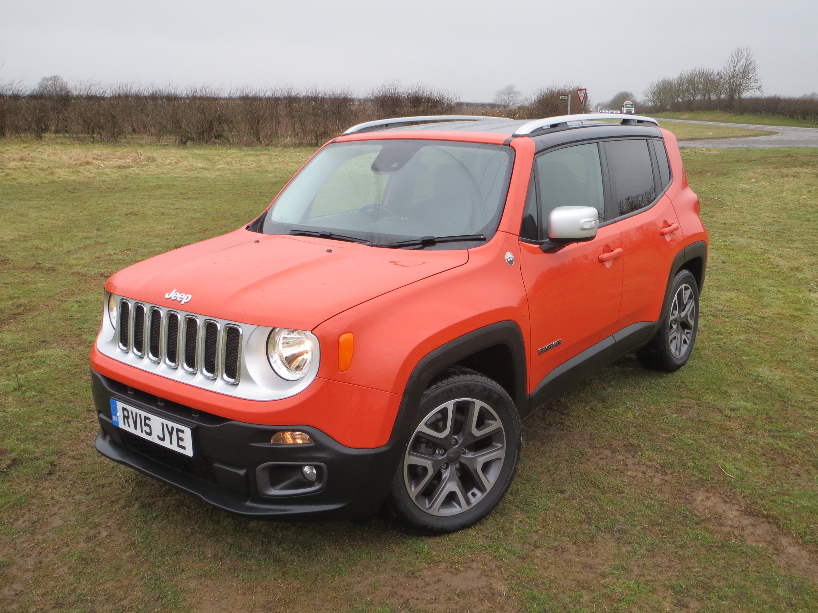 sport used renegade limited springfield drive utility owned in jeep inventory pre wheel four
