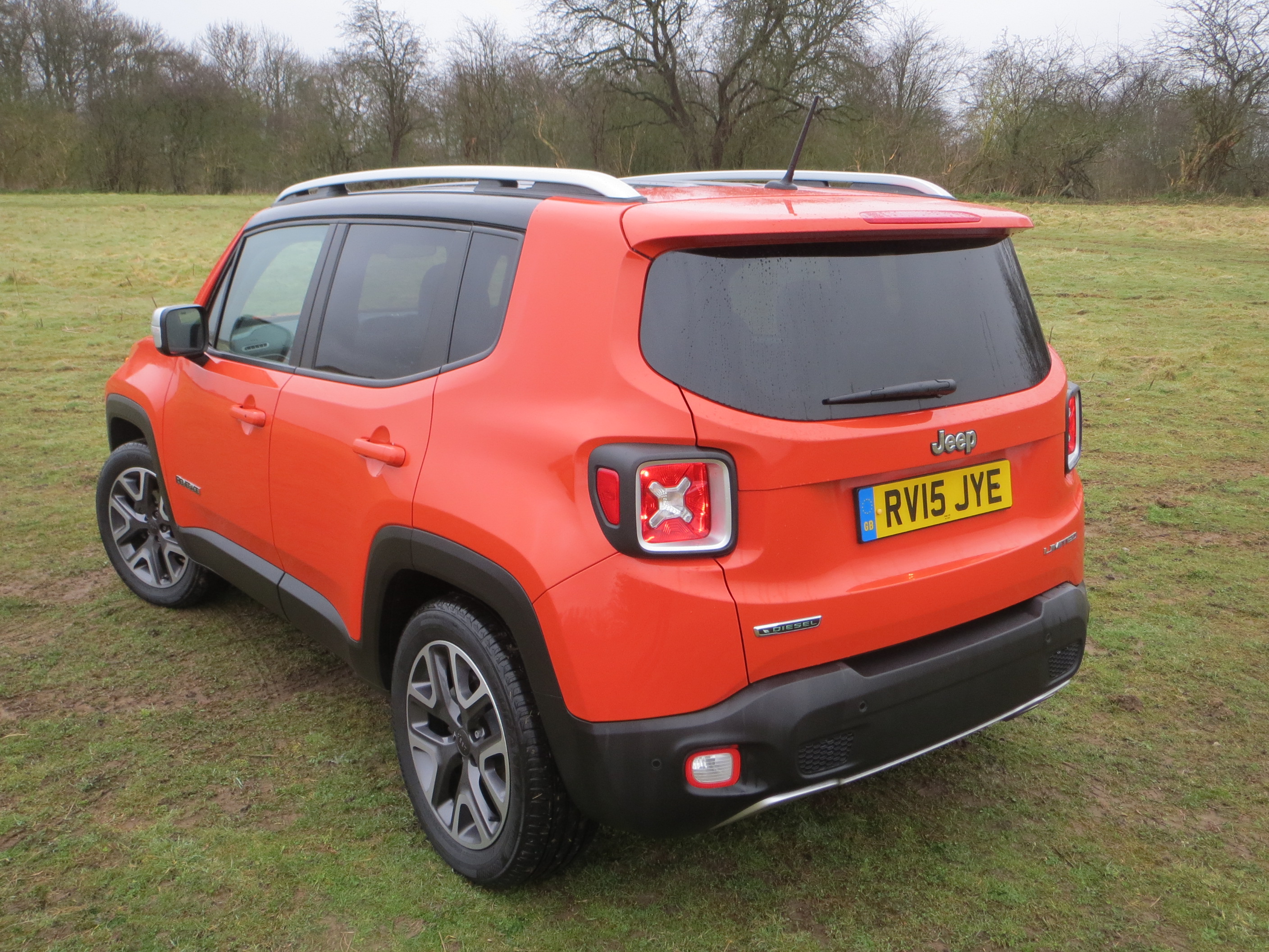 full jeep renegade shadow listings ios used certified auto limited