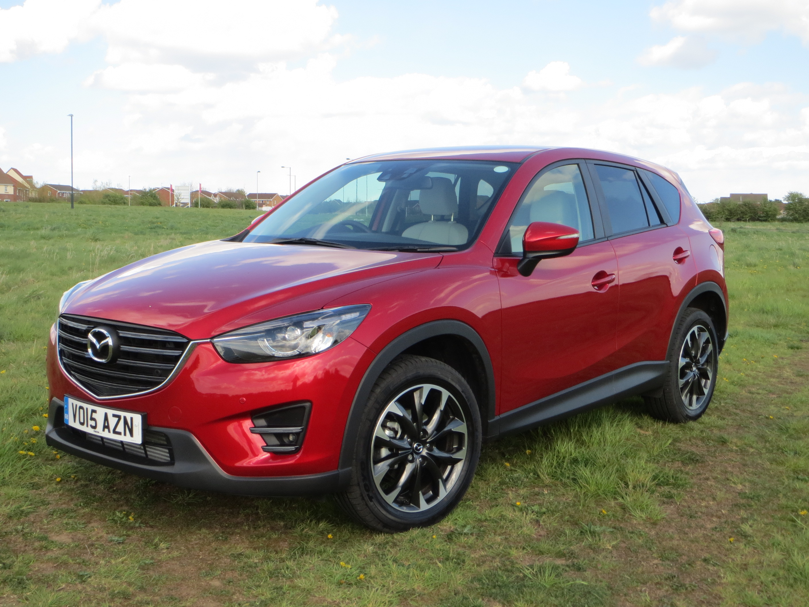 at is segment the blog top suv of mazda new cx sport