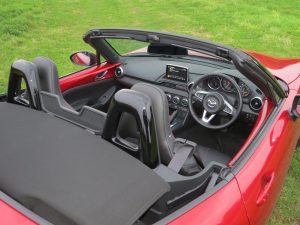 Mazda-MX-5-2.0-Sport-Nav-road-test-report-and-review