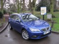 SEAT Leon ST Xcellence Technology road test report and review