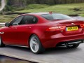 The new Jaguar XE (4)