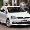 VW Polo SE 1.2 TSI road test report review (1)