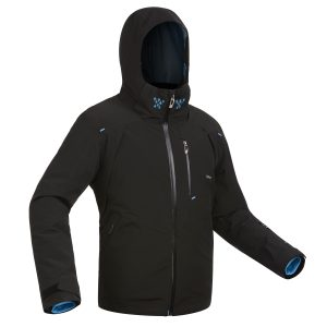 Decathlon Wed'ze ski jacket