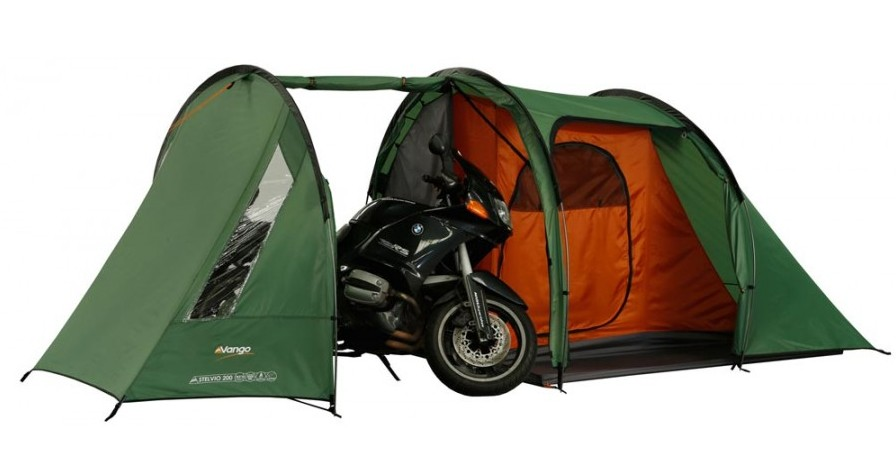 ... motorcycle touring tent best tent 2017 ...  sc 1 st  invisible hit counter - MayDaySur & Tent For Motorcycle Travel - Pimp Up Motorcycle
