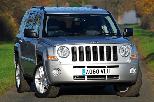 new diesel engine for jeep patriot wheel world reviews. Black Bedroom Furniture Sets. Home Design Ideas