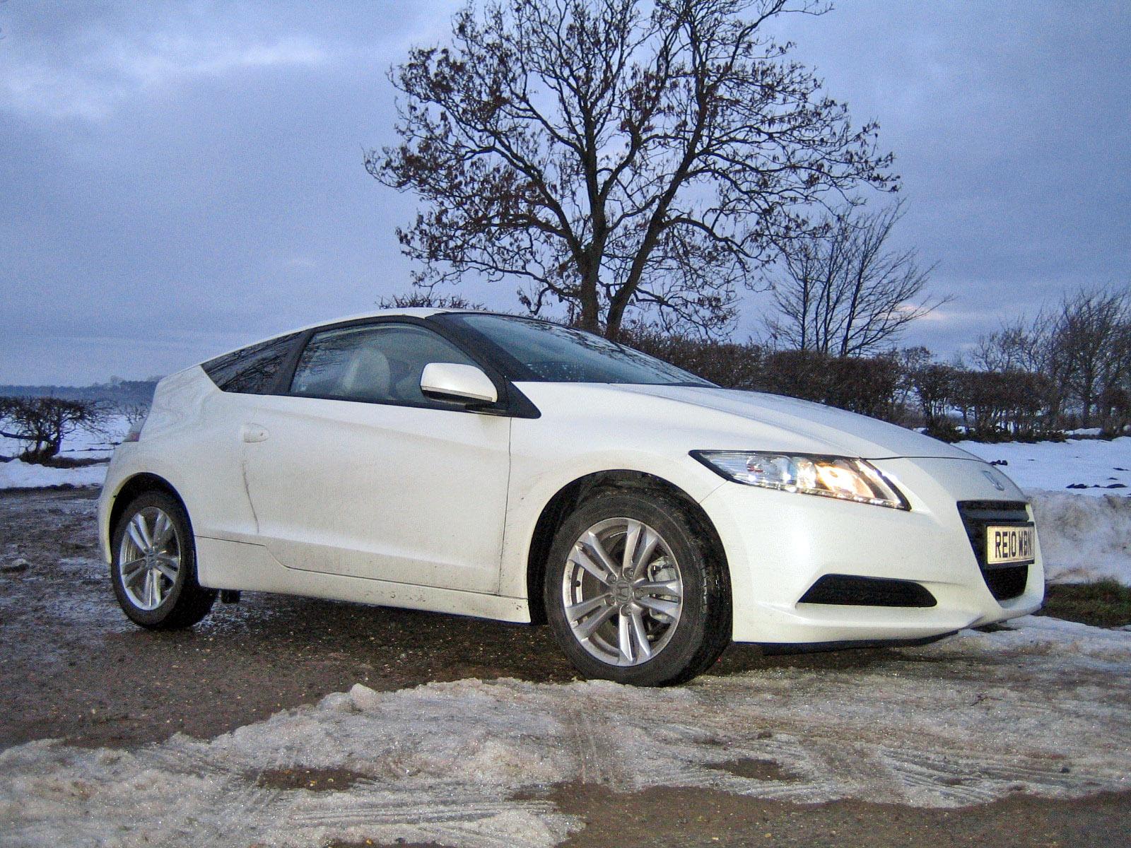Hybrid Honda Fun To Drive But Lots To Consider Wheel World Reviews