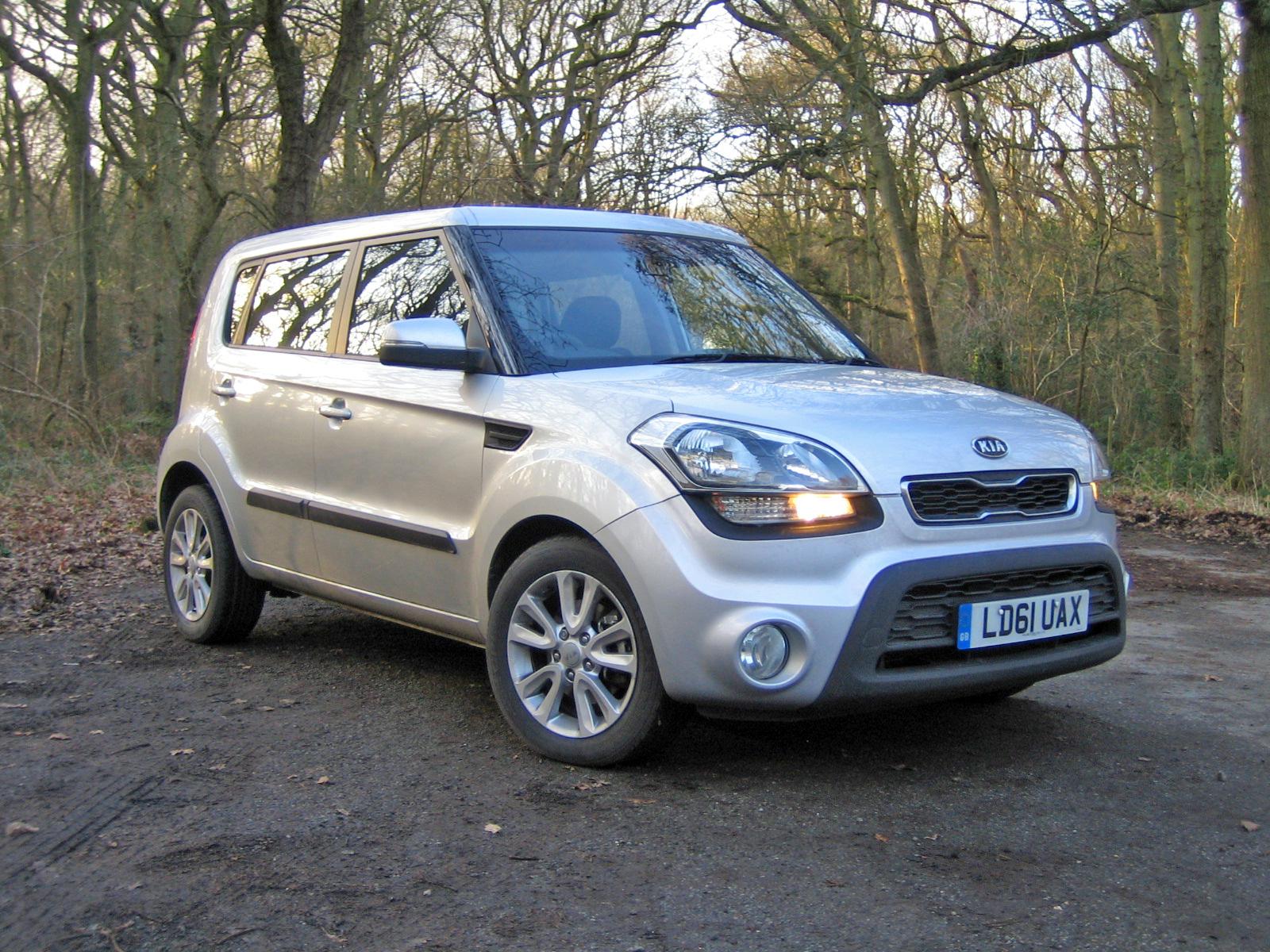 soul long ev blue term reviews test road verdict kia review car driving final