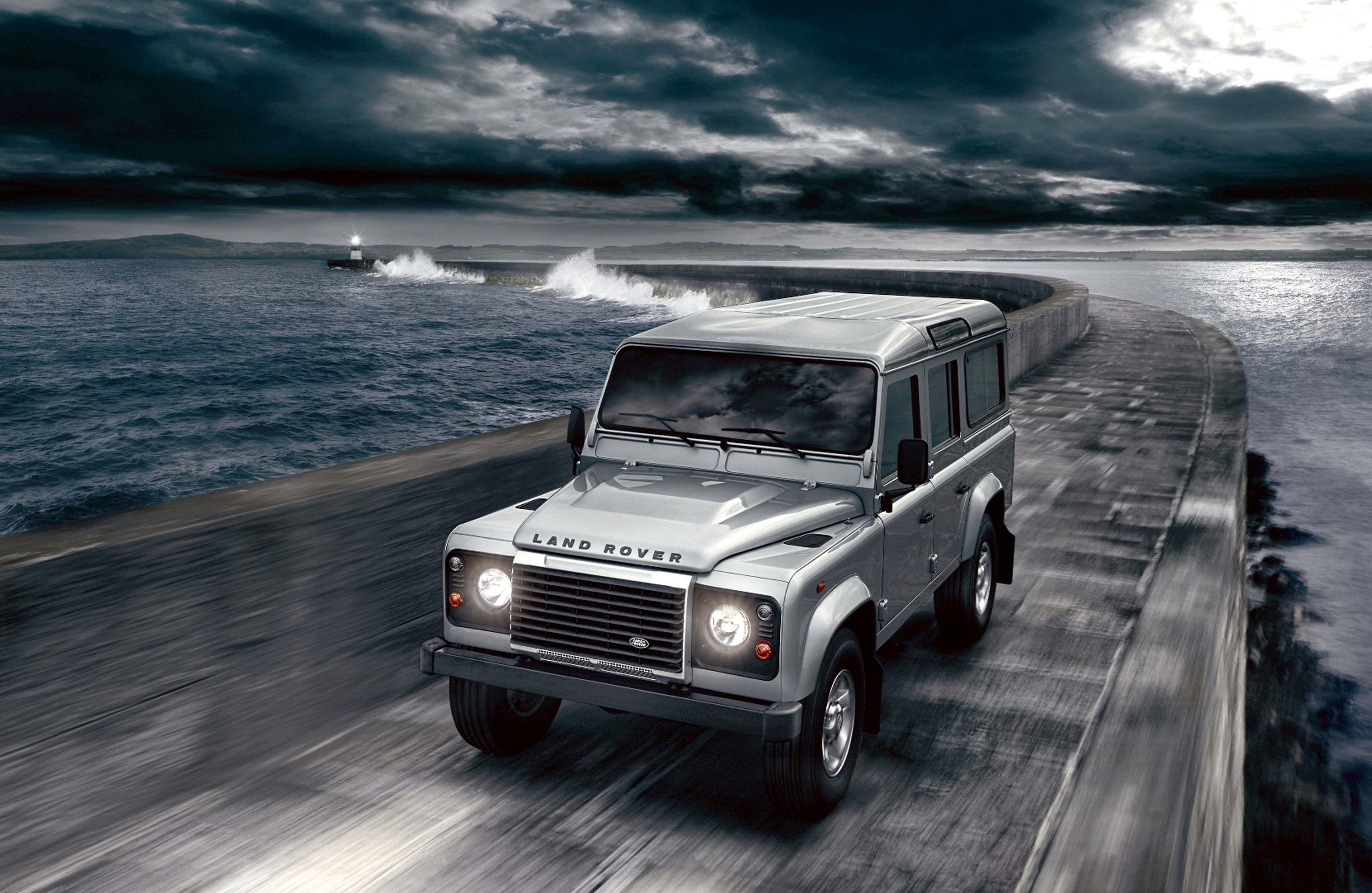 land sw used defender com yallamotor rover cars landrover