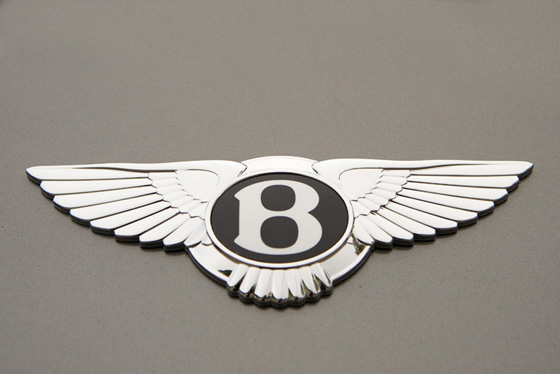 Bentley Gt Speed W12 Road Test Amp Review