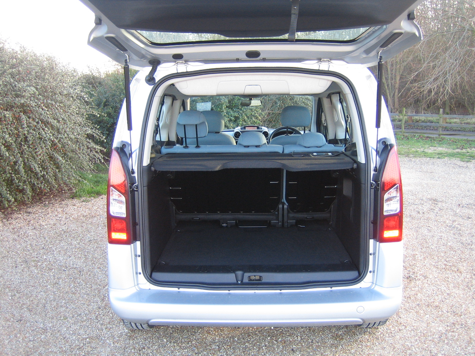 citroen berlingo multispace vtr hdi 90 manual 9 wheel. Black Bedroom Furniture Sets. Home Design Ideas