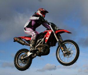 Dirtbikes_Aprilia_RXV_450