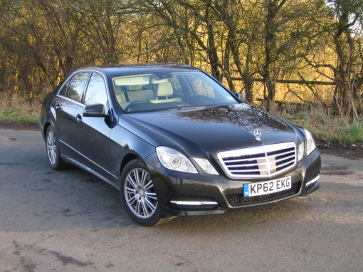 Mercedes benz e300 bluetec hybrid for Pros and cons of owning a mercedes benz