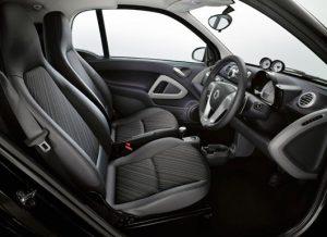 edition21 interior