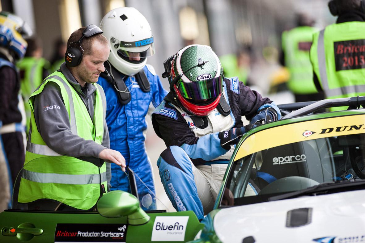 British Touring Car Championship - Wikipedia