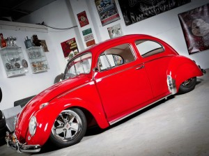Beetle 1200