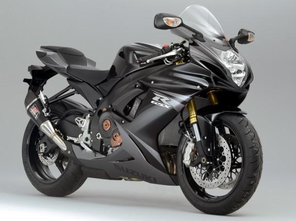 limited GSX-R750