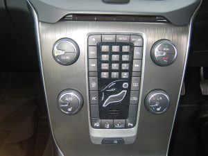 Volvo V40 DE SE Nav