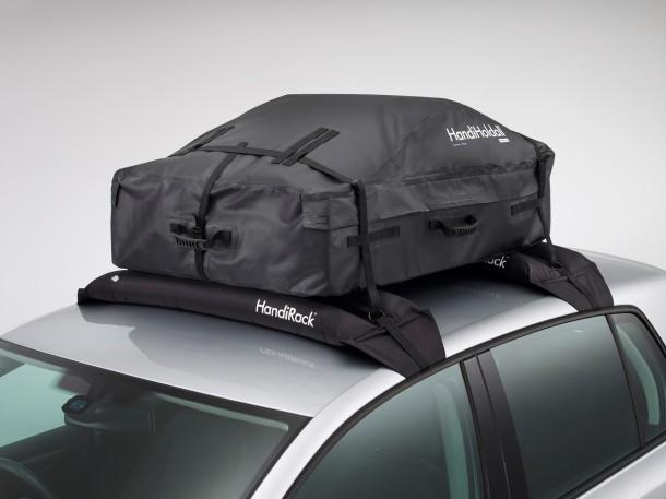 The HandiRack from HandiWorld