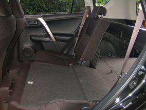Toyota RAV4 2.2D4D Icon (11)