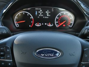 ford fiesta st 2 1 5t ecoboost 200ps road test report and. Black Bedroom Furniture Sets. Home Design Ideas