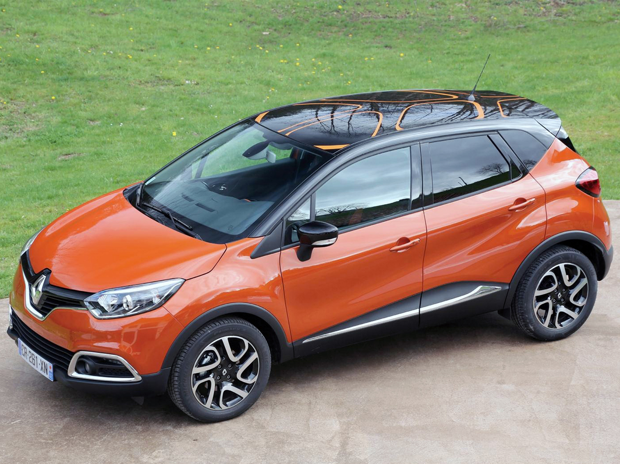 Captur ing Hearts And Minds Wheel World Reviews