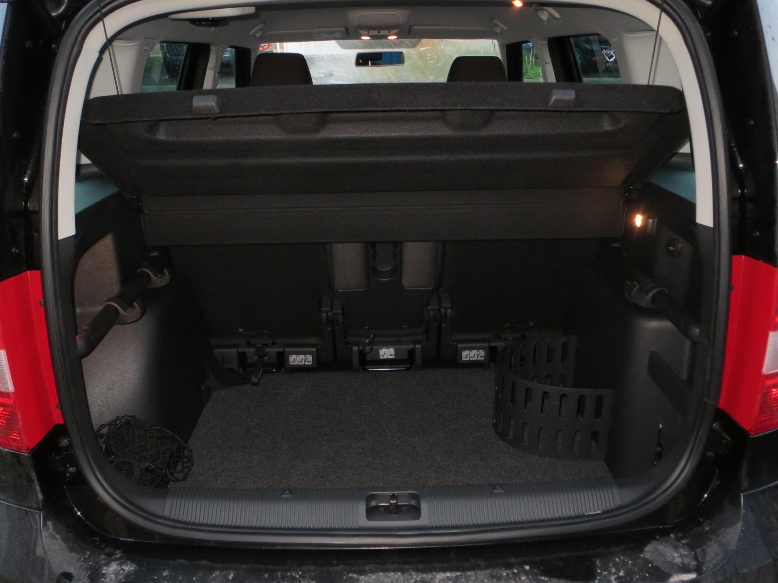 skoda yeti black edition 4x4 2 0 tdi 140ps road test. Black Bedroom Furniture Sets. Home Design Ideas