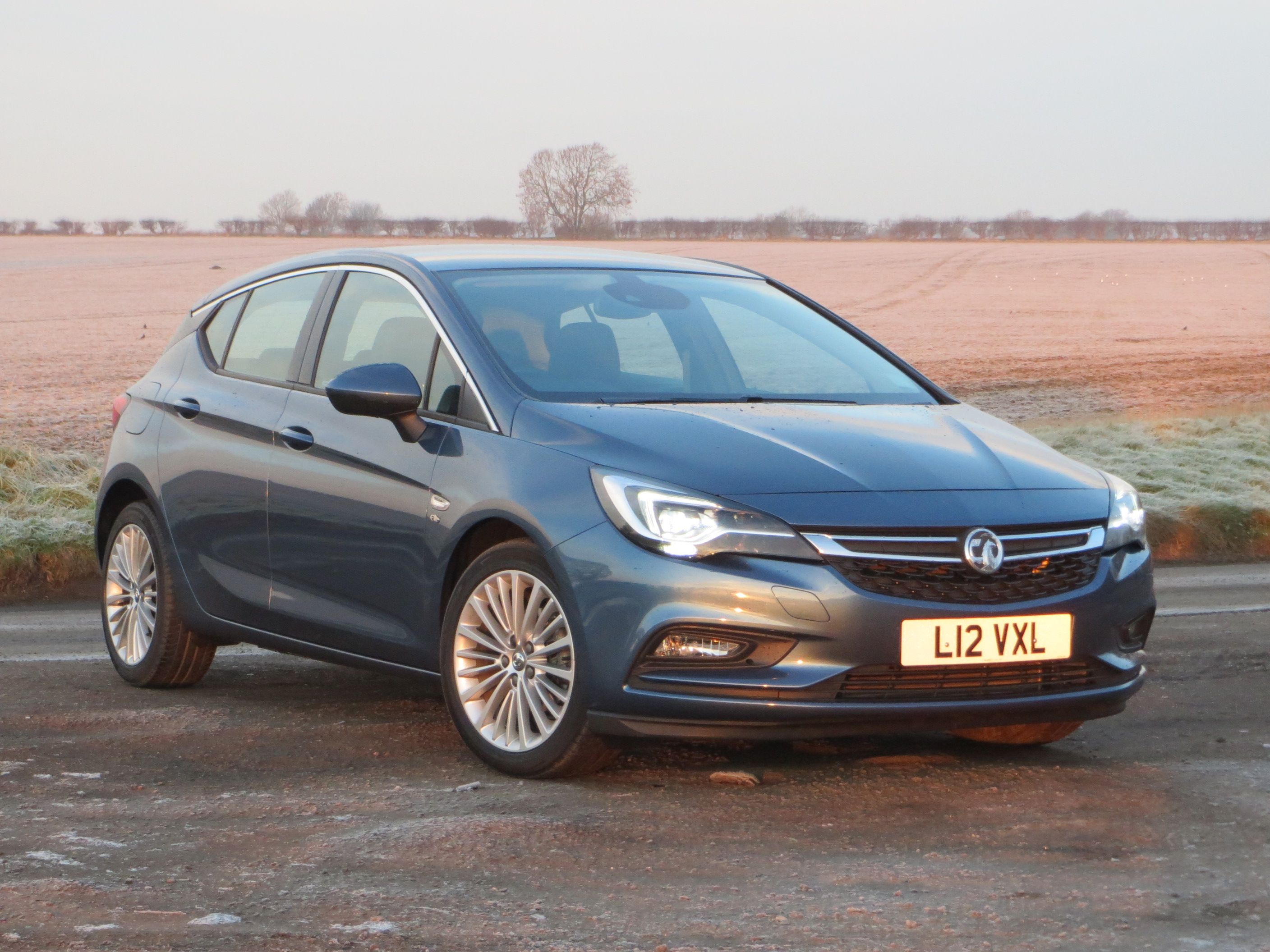 vauxhall astra elite nav 150ps turbo road test report review. Black Bedroom Furniture Sets. Home Design Ideas